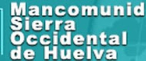 Mancomunidad Sierra Occidental Huelva